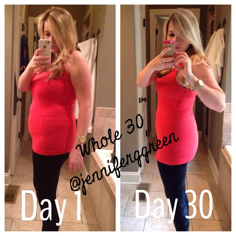 jennifer-whole30