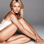 Cameron-Diaz-the-body